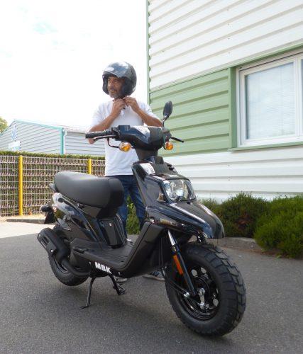 activit-location-de-scooters-1