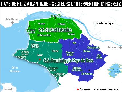 carte-pays-de-retz-atlantique-2017.basse-qualit